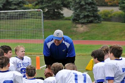 vs Regis 5th Grade 2009-09-26  25