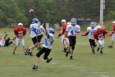 vs Regis 5th Grade 2009-09-26  63