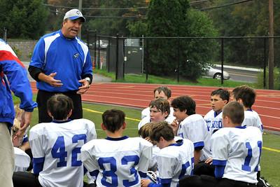 vs Regis 5th Grade 2009-09-26  20