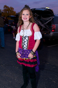 Trunk or Treat 2011 2011-10-28  49