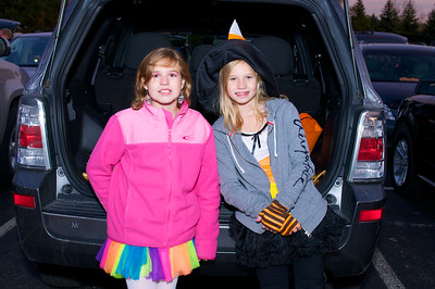 Trunk or Treat 2011 2011-10-28  43