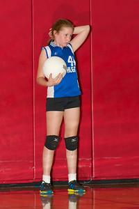 Hugo 7th Grade Vball vs  Regis  2012-09-13  48