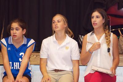 Hugo 7th Grade Vball vs  Regis  2012-09-13  89