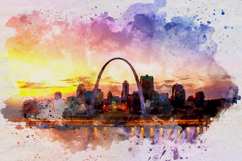stl-watercolor.jpg