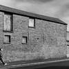 Outbuildings, Byron Street, Northampton