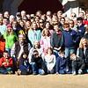 112115 - Camp McDowell15-11-22-0028