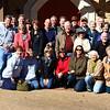112115 - Camp McDowell15-11-22-0015