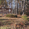 112115 - Camp McDowell15-11-20-0006geoset