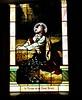 Saint Peters - _68