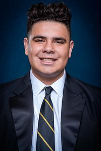 ChavezSantino
