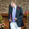 St  Stephen's Graduation 5-21-16 -Copyright InDebth Photography-1182