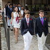 St  Stephen's Graduation 5-21-16 -Copyright InDebth Photography-0886