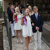 St  Stephen's Graduation 5-21-16 -Copyright InDebth Photography-0894