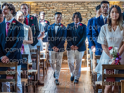 St Stephens Graduation 5_26_18 - A-list - InDebth Photography-_5260259