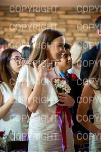 SSES 2018 US Grad_XTC_8818
