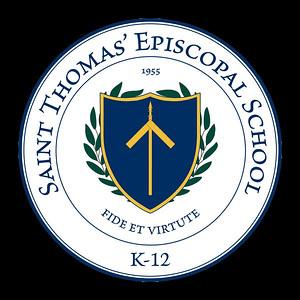 Saint Thomas Episcopal High School