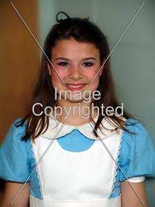 Alice_36
