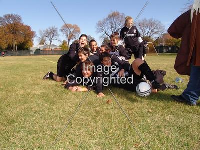 Soccer_05