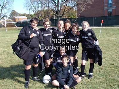 Soccer_10