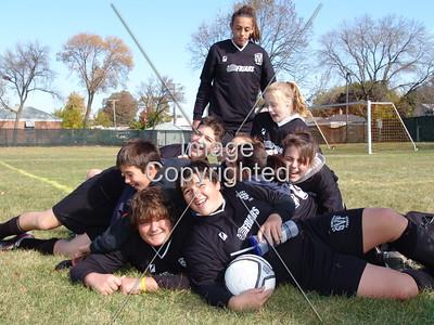 Soccer_07