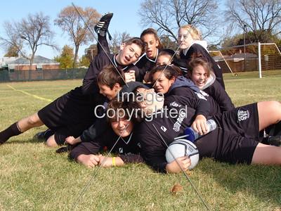 Soccer_06