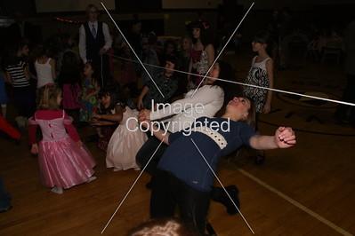 DD Dance_12