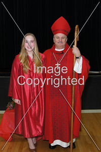 Confirmation_15