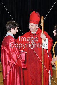 Confirmation_36
