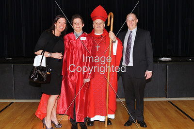 Confirmation_09