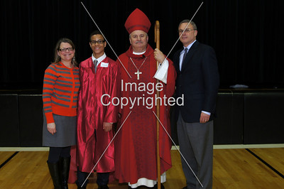 Confirmation_24