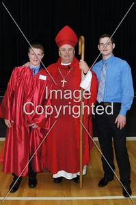 Confirmation_34
