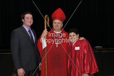 Confirmation_20