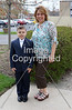 2014 1st Communion_004