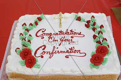 2014 Confirmation_01