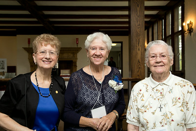 Saint Joseph's College of Maine Alumni Day, Saturday 8.2.14