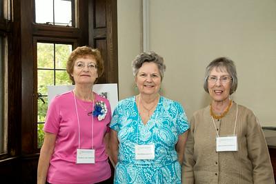 Saint Joseph's College of Maine Alumni Day, Saturday 8.2.14