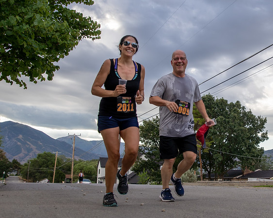 190810RV-RivertonTriathlon2019-09222