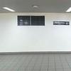 Terminal 2 : Passed Vv