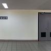 Terminal 2 : Corner beyond Vv