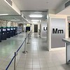 Terminal 2 : Mm, Ll, Automated Passport Control