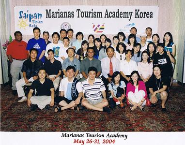 Marianas Tourism Academy 04
