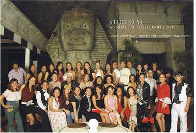 Studio 54 LV_Lowe_Fendi_CD 05