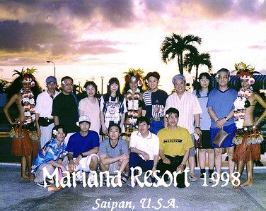 Mariana Resort-16