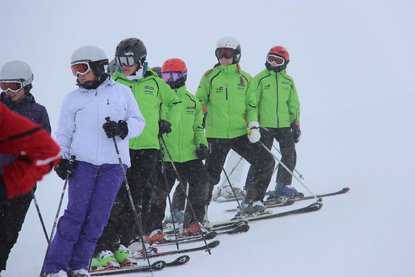 1.3.2014 RegioCup Rinerhorn