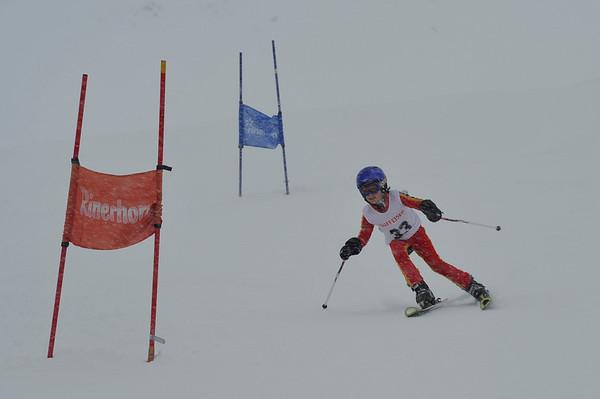16.2.2014 Kids Cup Rinerhorn