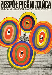 Zespol, 1969 Alfred Halasa