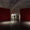 24 heures dans la vie d'un coucou - Exposition - Centre de design - 2014-2015