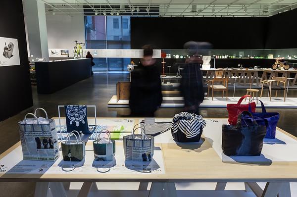 Expo_L'objet japonais