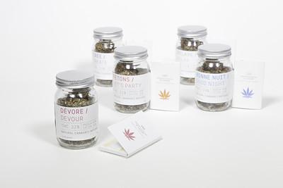 25-UQA-Cannabis_01.jpg