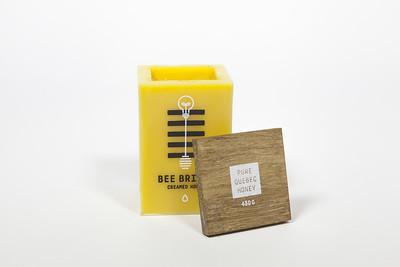 18-UQA-Bee_Bright_2.jpg